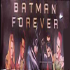 Juego online Batman Forever (Mame)