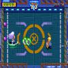 Juego online Battle Flip Shot (NeoGeo)