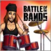 Juego online Battle of the Bands