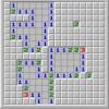 Juego online Battleship Minesweeper