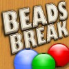Juego online Beads Break