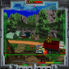 Juego online Behind Enemy Lines (SEGA Model 2)