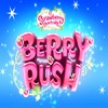 Juego online Berry Rush