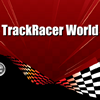 Juego online TrackRacer World