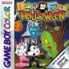 Juego online Baby Felix Halloween (GB COLOR)