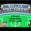 Juego online Aventuras de Marcelo Bielsa