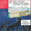 Juego online Black Panther (MAME)