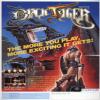 Juego online Black Tiger (MAME)