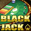 Juego online BlackJack 3D Multiplayer