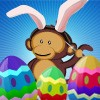 Juego online Bloons 2: Spring Fling
