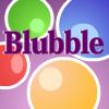 Juego online Blubble