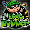 Juego online Bob the Robber