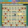 Juego online Bomber Man World (MAME)