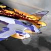 Juego online Bomber Plane