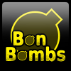 Juego online BonBombs