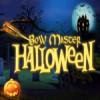 Juego online Bow Master Halloween