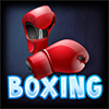 Juego online Boxing