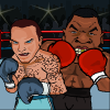 Juego online Boxing Live
