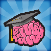 Juego online Brain Shapes