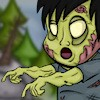 Juego online Brainless Zombie