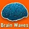Juego online Brain Waves