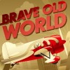 Juego online Brave Old World