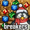 Juego online Speed Breakers Deluxe