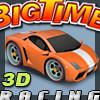Juego online Big Time Racing
