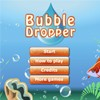 Juego online Bubble Dropper
