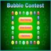 Juego online Bubble Contest