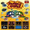Juego online Bubble Bobble (MAME)