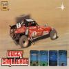 Juego online Buggy Challenge (Mame)