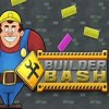 Juego online Builder Bash