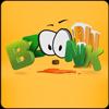Juego online Bzoonk