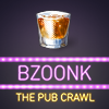Juego online Bzoonk - The Pub Crawl
