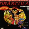 Juego online Drascula (PC)