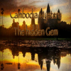 Juego online Cambodia Mystery The hidden Gem