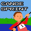 Juego online Canoe Sprint