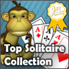 Juego online TopSolitaire