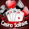 Juego online Casino Solitaire