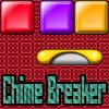 Juego online Chime Breaker