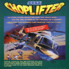 Juego online Choplifter (Mame)