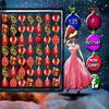 Juego online Christmas Gems