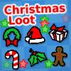 Juego online Christmas Loot