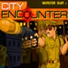 Juego online City Encounter