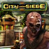 Juego online City Under Siege (Tower Defense)