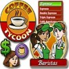Juego online Coffee Tycoon