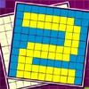 Juego online Color Pixel Link 2