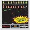 Juego online Cosmo Fighter 2 (Coleco)