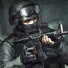 Juego online Counter Strike M4A1